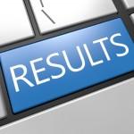 令和元年度(2019年度)電験3種試験の合格発表!各科目合格点/合格率のまとめ